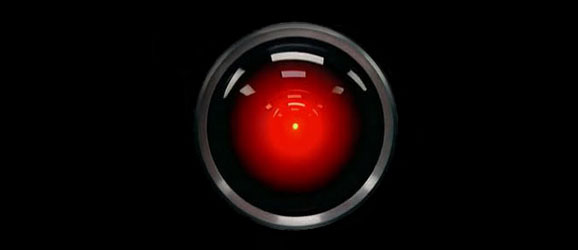 HAL900 image