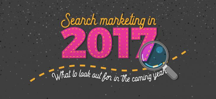 2017-infographic-blog-header