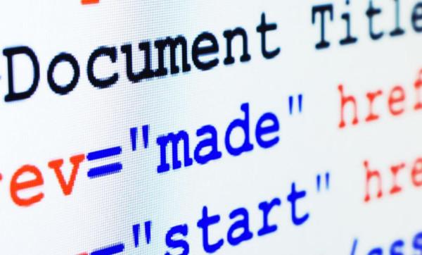 code-image