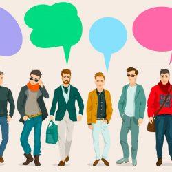 6 steps to influencer marketing success