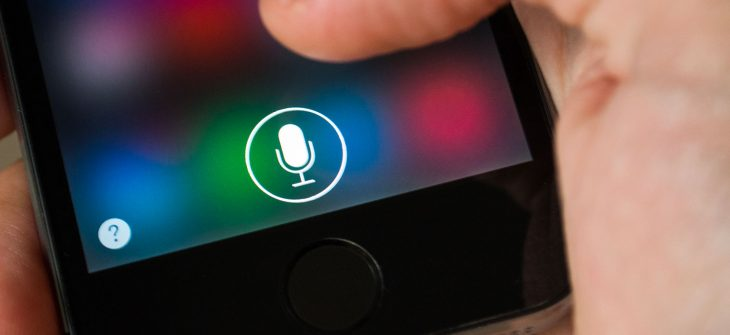 voice-search-blog