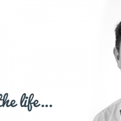 A day in the life of Simon Buckland, Head of Account Management