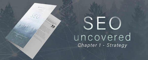 SEO-Uncovered-strategy