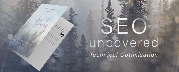 SEO-uncovered-technical