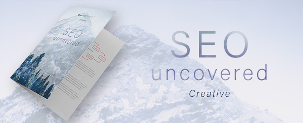 SEO-uncovered-creative