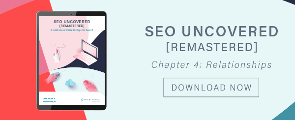 SEO-uncovered-relationships