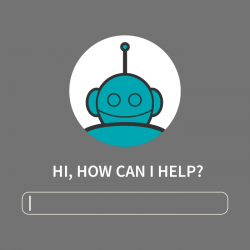 Digital assistants and PPC – what does the future hold?
