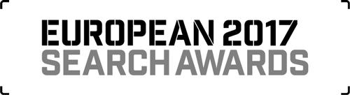ESA logo grey