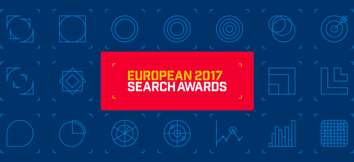 ESA-we-are-finalists-blog