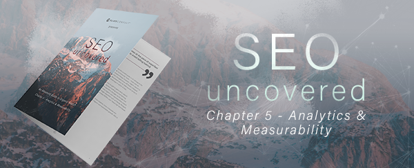 SEO-Uncovered-analytics