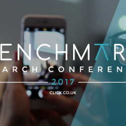 Benchmark 2017 – A Summary