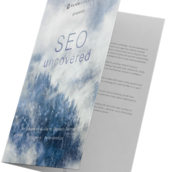 SEO-Uncovered-C4-Relationships-ebook