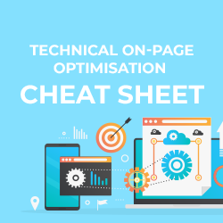 Technical-On-Page-Cheat-Sheet---Top-Level
