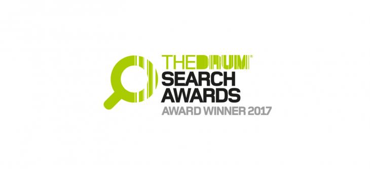 drum awards winners blog