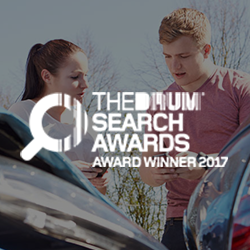 Chill Insurance Award Winning Content marketing Campaign