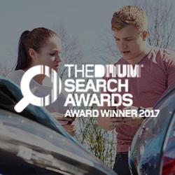 Chill Insurance Award Winning Content marketing Campaign