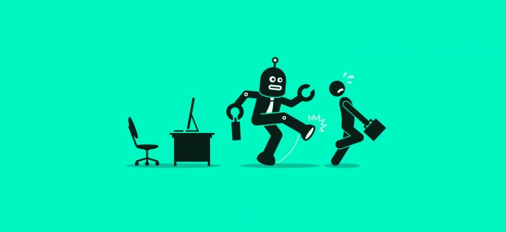 Will-robots-take-my-job-blog