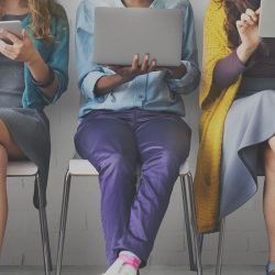 Social media tactics to implement-today-blog