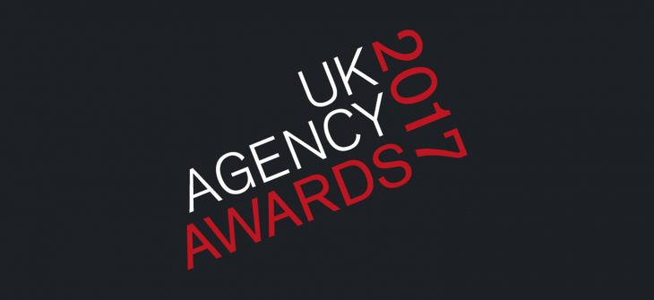 We've-been-shortlisted-for-5-awards!-blog
