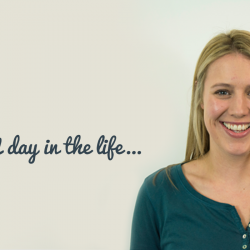 a-day-in-the-life-anna-blog