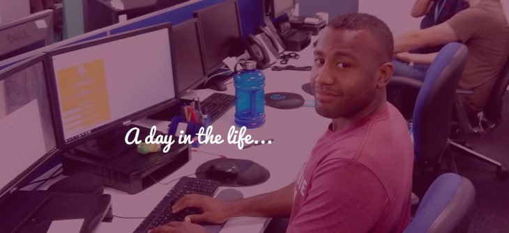a-day-in-the-life-Keiron-blog
