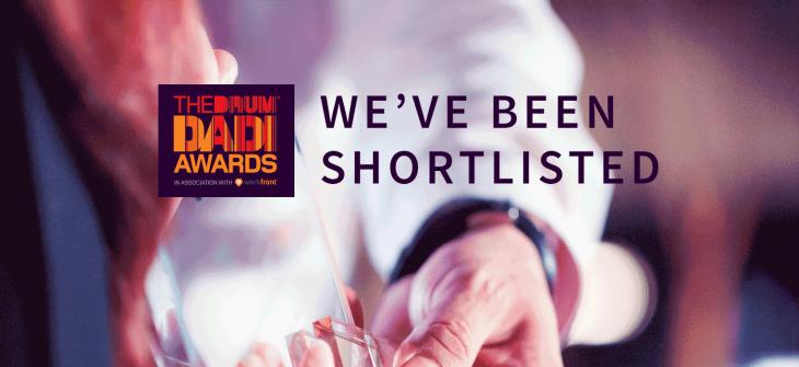 DADI-Awards-2017-shortlist