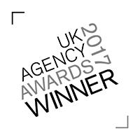 UK Agency Awards 2017
