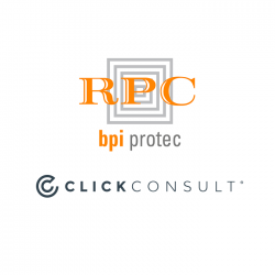 RPC bpi protec engages with Click Consult for web build and search marketing strategy