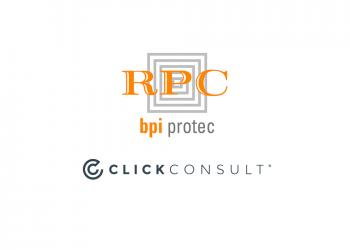 RPC Click hero image