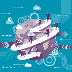 Successful CRO – a data-driven approach