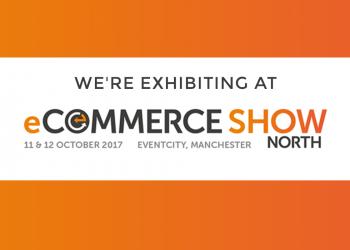 eCommerce Show Blog