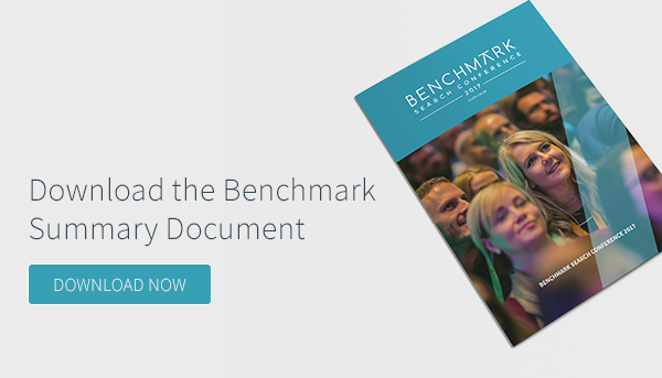 Benchmark-summary-download-CTA