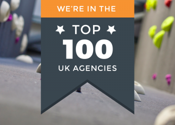 Top-100-agencies-20178(1)