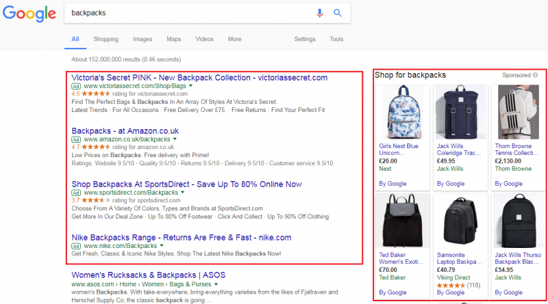 advertising industry and googles advanced ad trafficking algorithms Have you experienced high growth from your google shopping ads  as an  online retailer (especially if you operate in the us market),  bids and negatives  to filter query traffic to the correct campaign  as i've talked about before on  search engine land, google's bidding algorithm works differently in.