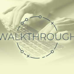 Walkthrough: Getting started with Google Adwords