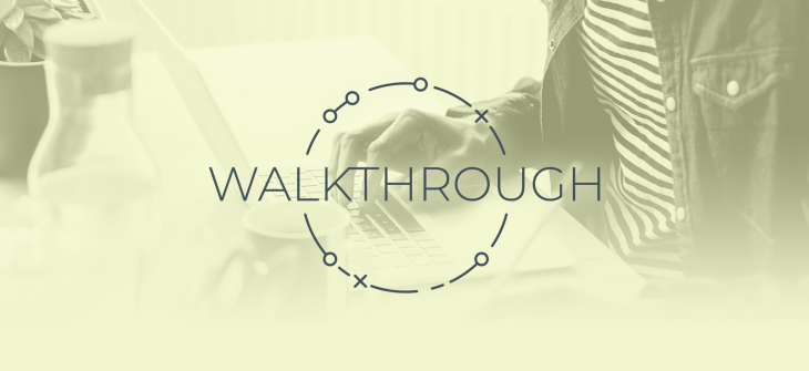 Walkthrough---setting-up-custom-reports-in-google-analytics-hero-image (1)