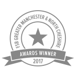 FSB-Manchester-Awards-2017-Winner-Badge (1)