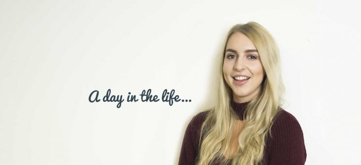 a-day-in-the-life-ceri-blog