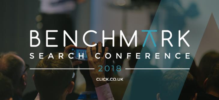 Benchmark-2018-header-image