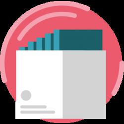 Boxsets-ebook