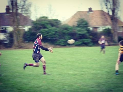 andy rugby