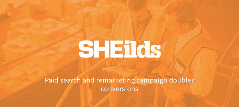 Sheilds case study