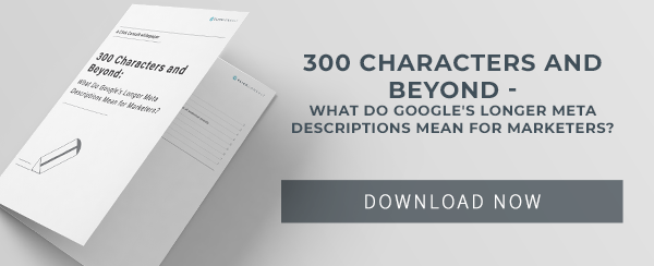 300-Characters-and-Beyond--What-Do-Google's-Longer-Meta-Descriptions-Mean-for-Marketers-CTA-download