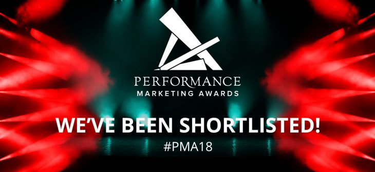 We've-been-shortlisted-PMA18-hero-image (1)