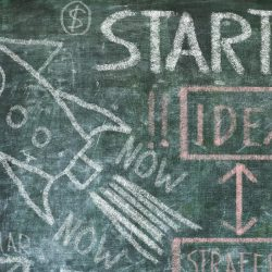 5 must have SEO elements for start-ups