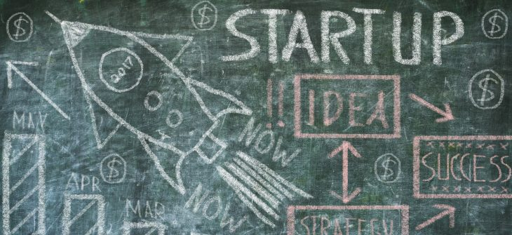 5-must-have-SEO-elements-for-start-ups-blog