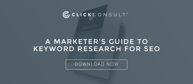 KEYWORD-GUIDE