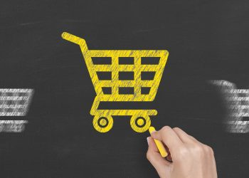 Shopping-Campaign-in-Google-AdWords-blog