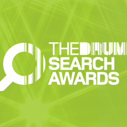 Click Consult shortlisted for four Drum Search Awards