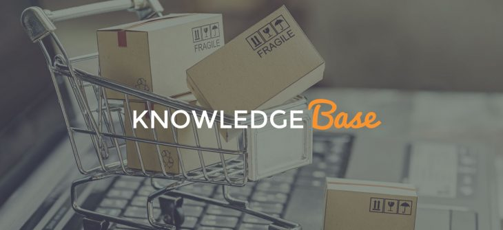 knowledge-base-Creating-your-data-feed-for-your-Google-Merchant-Center
